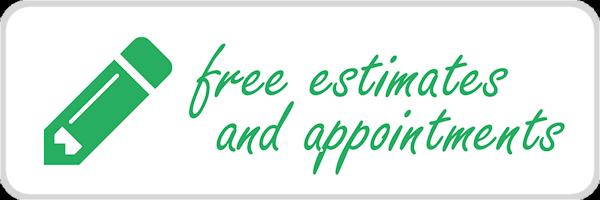 Free Estimates for Web Design Company Tulsa OK