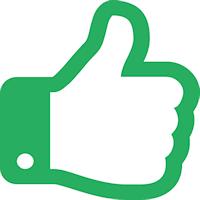 logo Web Design Company Tulsa OK